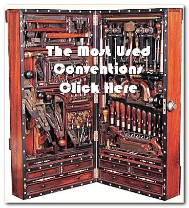 caja-herramientas-1800-2