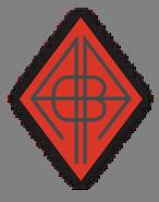 """""""Logo de la Asociacion del Bridge Argentino"""""""