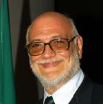 """Gianarrigo Rona Presidente WBF"""