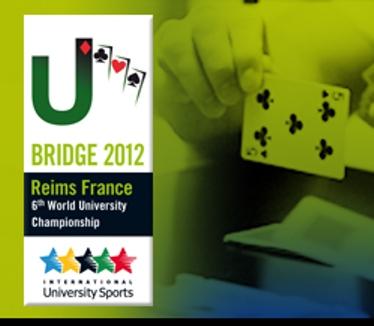 Universitybridge_2012