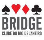 Club de bridge de Rio de Janeiro