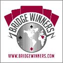 bridgewinnersch