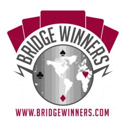 BridgeWinners
