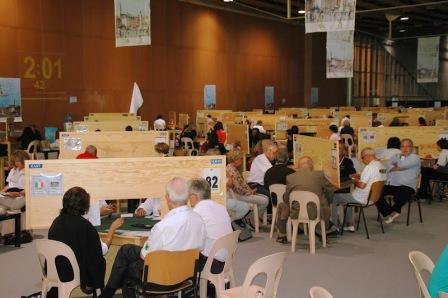 Lille2012mesas
