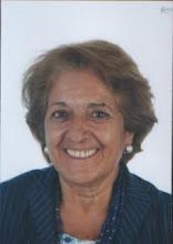Mamen: Carmen Fontanillas Fernández