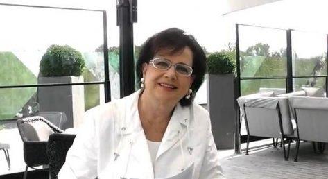 VideoMorella