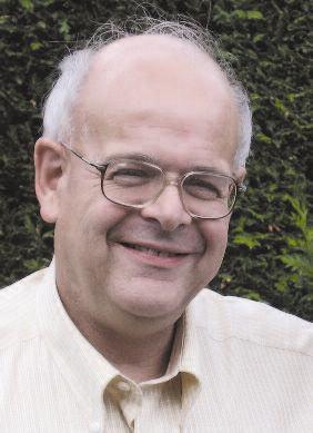 Andrew Kambites