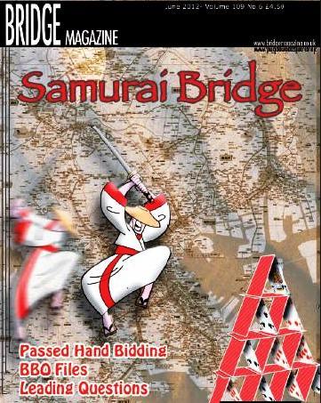 BridgeMagazine