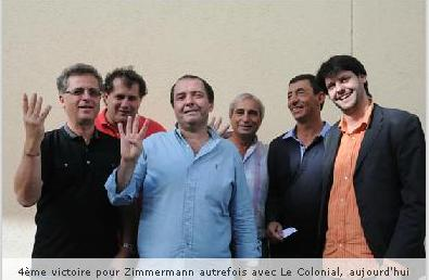 Intfrancia201201
