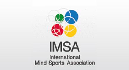 Main-IMSA