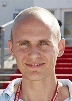 Martin Schaltz