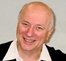 Ron Klinger