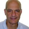 Enrico Garrisi