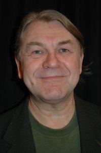 Jon Sveindal