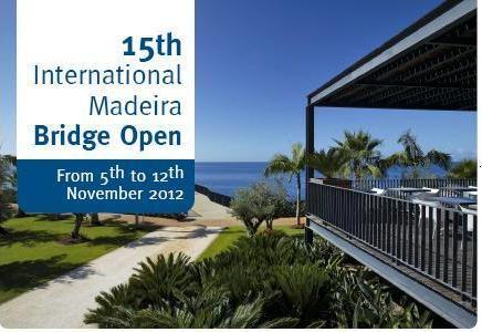 Madeira2012