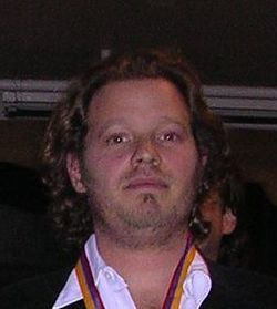Pablo Ravenna