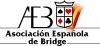 AEB logo