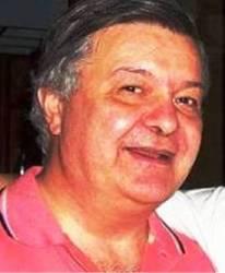 Adolfo Madala
