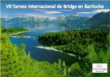 Bariloche 2013