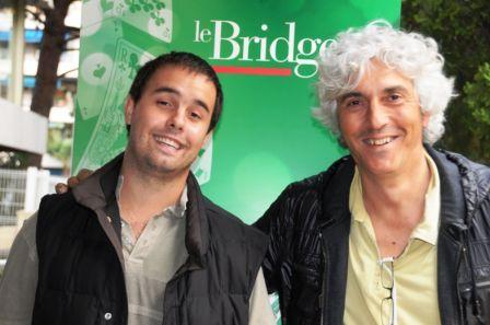 Bocchi-Madala Jean Les Pins 2010
