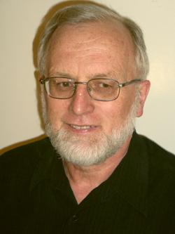 Tim Bourke