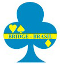 Federacion Brasilera de Bridge