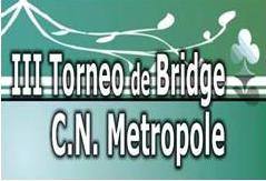 Metropole 2013