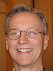 Brent Manley