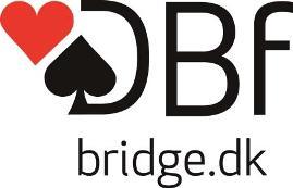 Logo de Dinamarca
