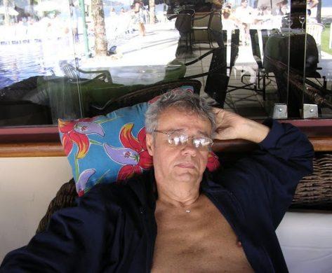 Gabino Cintra
