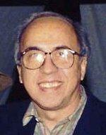 Pedro Castello Branco
