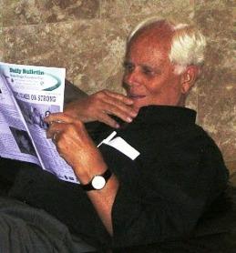 Sergio Peixoto