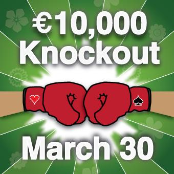 10k-knockout-thumbnail