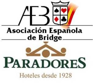 AEBParadores