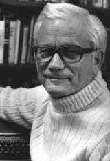 Alphonse Moyse