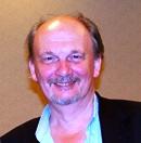 Brian Gunnell