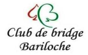 Club Bariloche