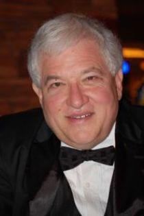 George Jacobs 1