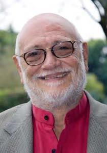 Gianarrigo Rona