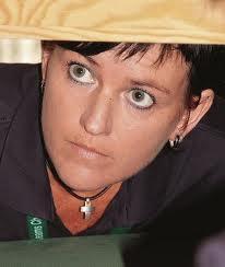 Hellen Rasmussen