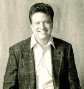 Marty Bergen