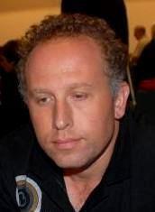 Michael Barel