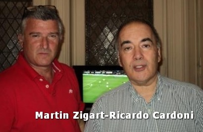 Zigart-Cardoni
