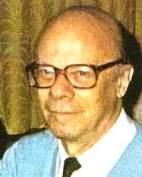 Jean Besse