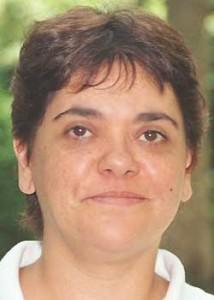 Catherine Dovidio