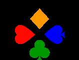 logo-csb 01