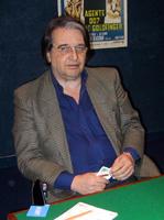 Silvio Sbarigia