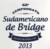 sulamericano2013Chico