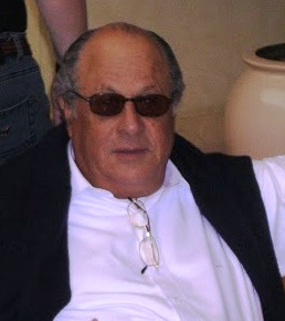 Pedro Paulo Assumpçao