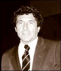 Edwin Kantar